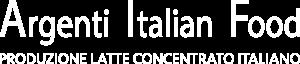 Argenti-Italian-Food-Logo-Scritta-Trasparente