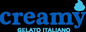 creamy-gelato-logo@2x