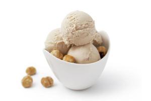 Noccioa gelato Creamy_Hq